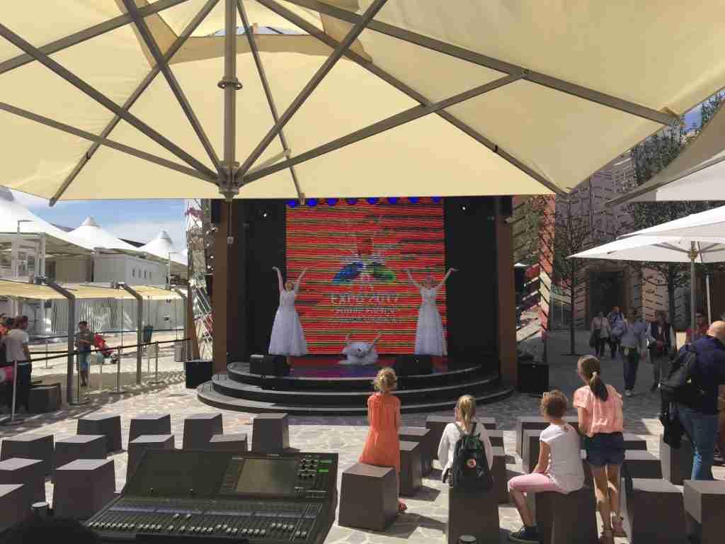 expo-2015-padiglione-kazakistan-2