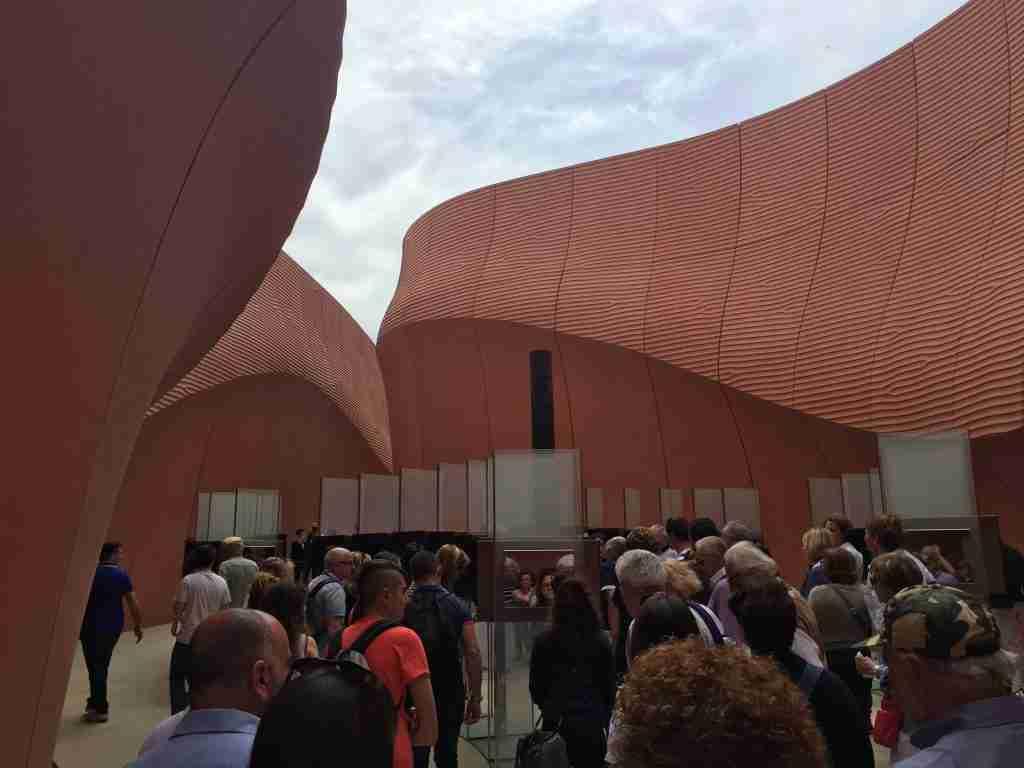 Expo-2015-padiglione-emirati-arabi