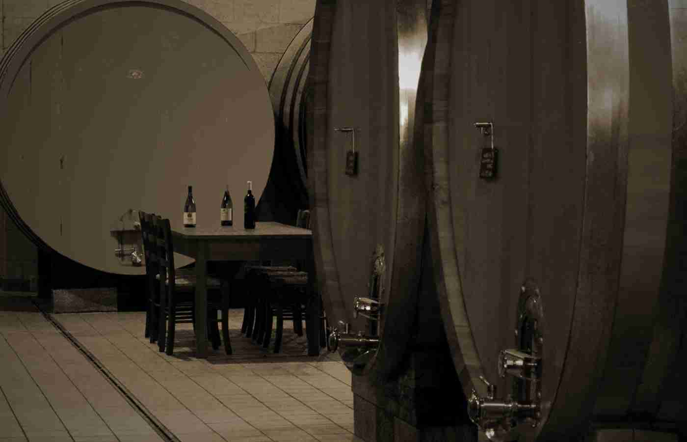 Vino-rosso-Naumachos