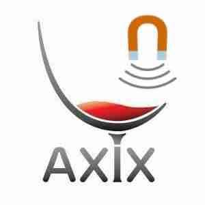 Inbound-Marketing-AXIX
