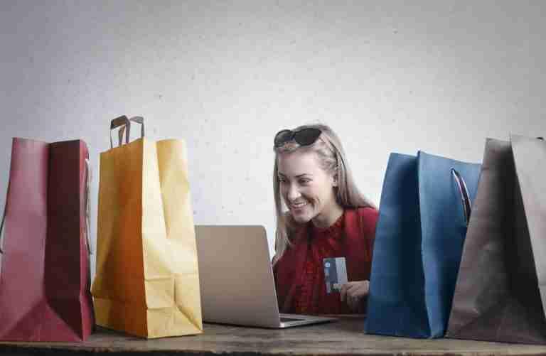 Il futuro del retail. Entro 10 anni lo shopping sarà omnicanale.