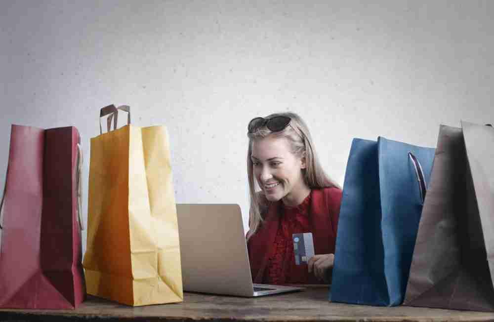 Il-futuro-del-retail